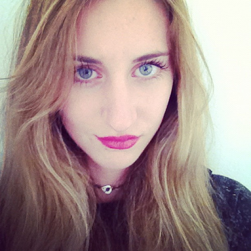 Ambre Saclier's avatar