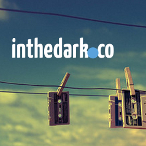 inthedark.co's avatar
