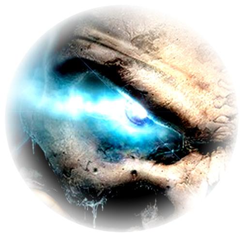 BREAKDOT's avatar