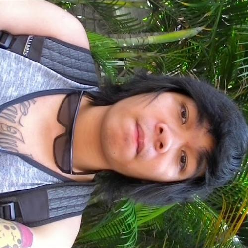 Yusak Djagera's avatar