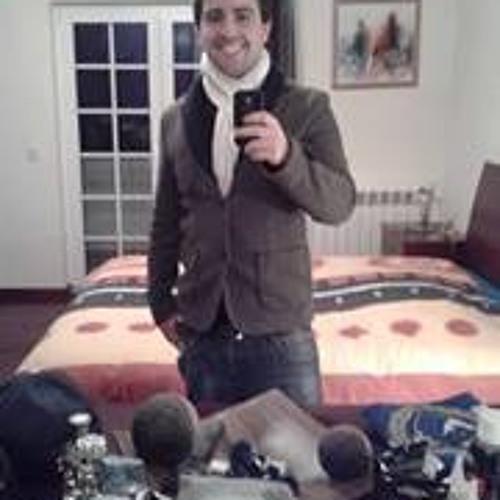 Fábio Carvalho 69's avatar