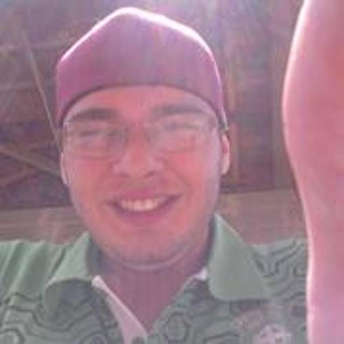 Felipe Coutinho 17's avatar