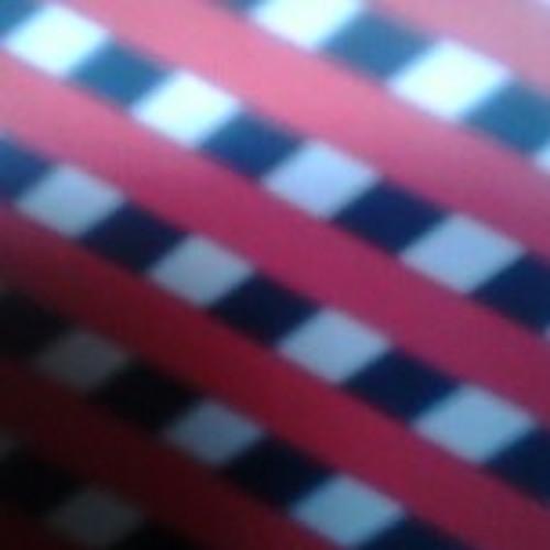 user438484366's avatar