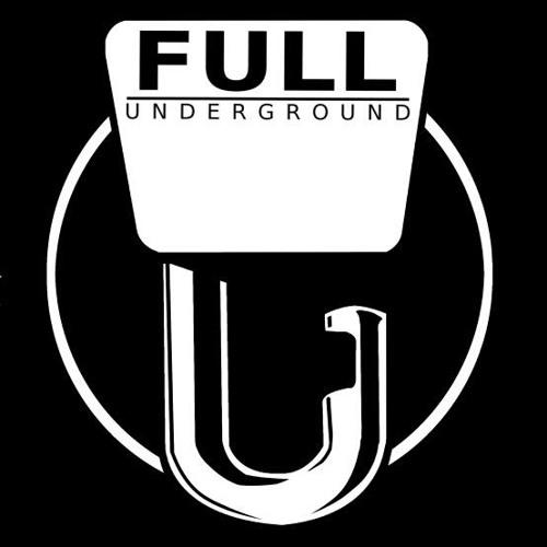Fullunderground's avatar