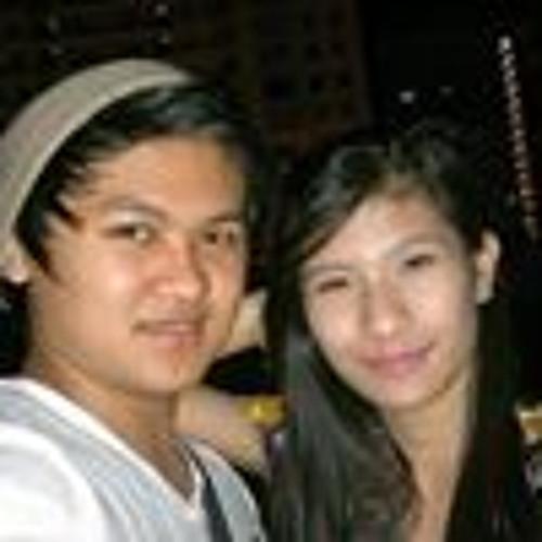 Jan Michael Malinao's avatar