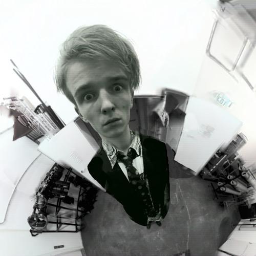 Jorick Bronius's avatar