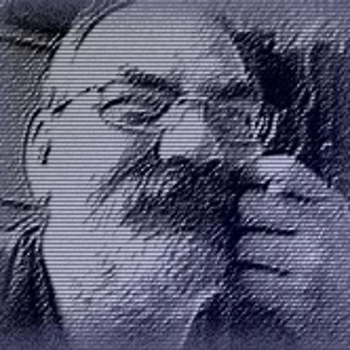 Tomasz Dariusz Bednarczyk's avatar