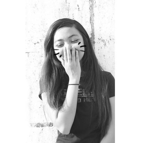 eprel dara's avatar