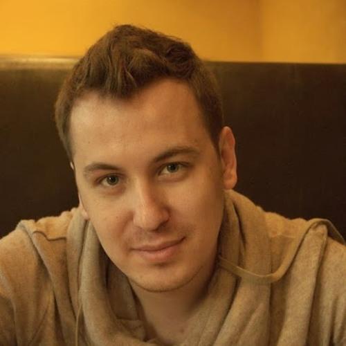 Тимур (smartpetrol)'s avatar