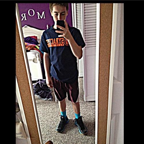 Matt__302's avatar