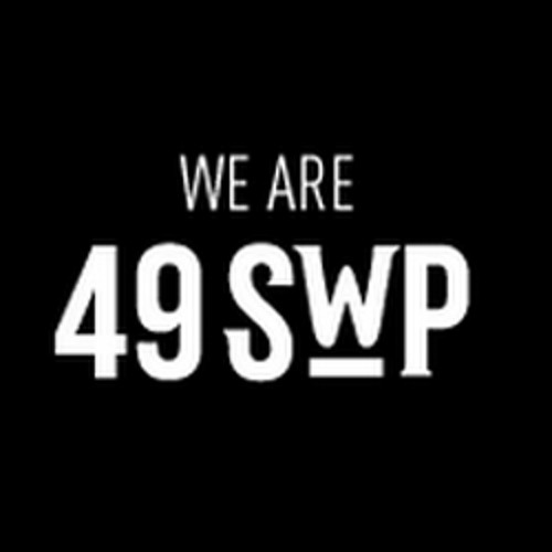 49 SWIMMING POOLS's avatar