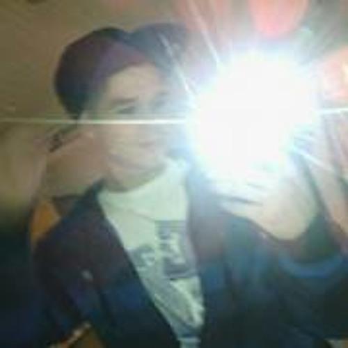 Zachary Goodrich 1's avatar
