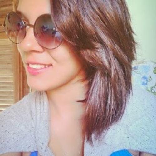 Aline Nunes 37's avatar