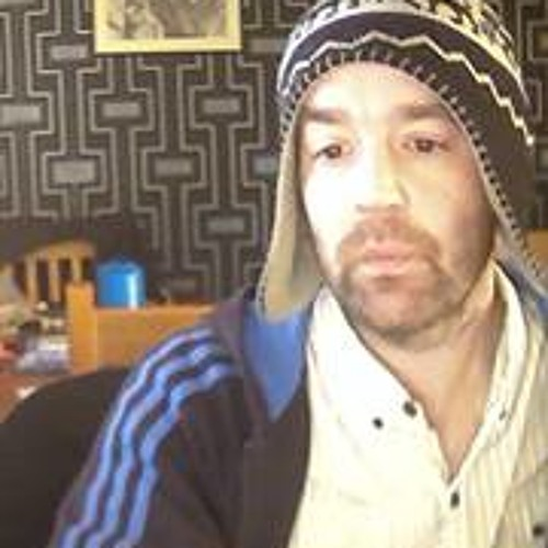 Stewart Lanaghan's avatar