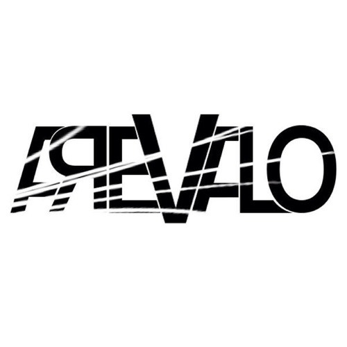 Arevalo_Official's avatar