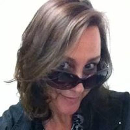 Terri Turner 2's avatar