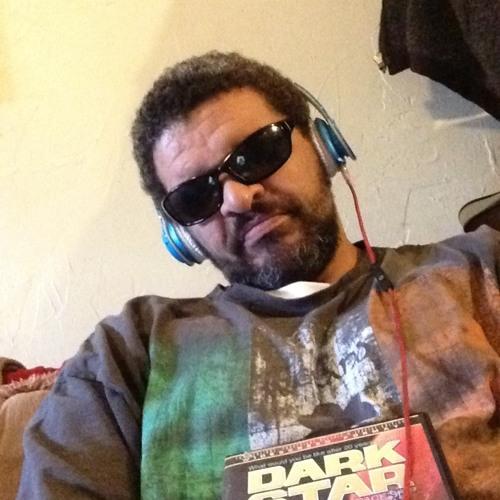 nowonzhohmproductionz llc's avatar
