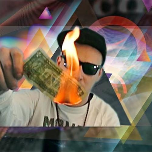GoneDollar's avatar