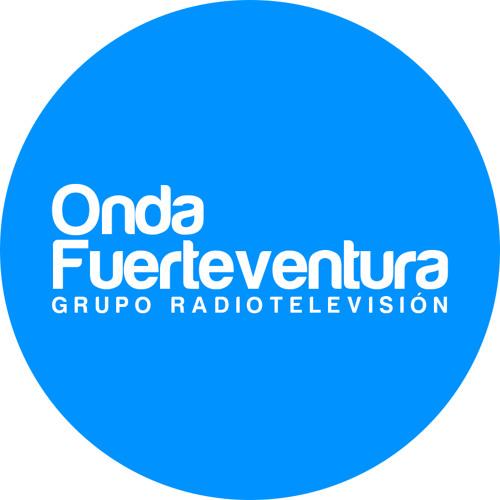 OndaFTV's avatar
