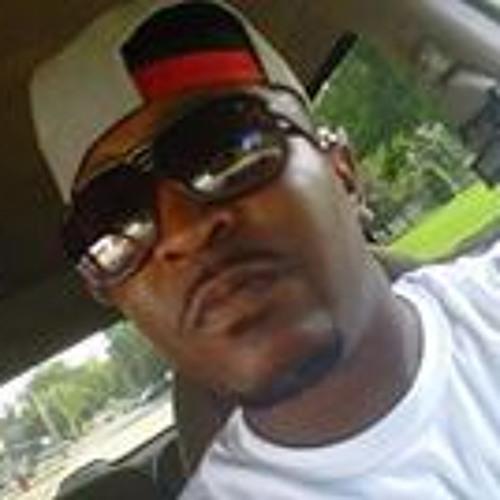 Derek Claybrooks's avatar