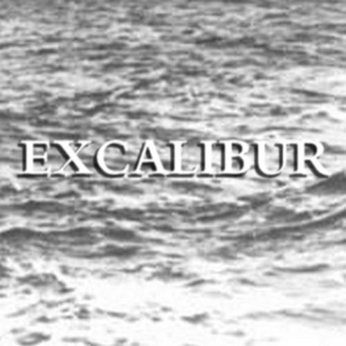 Excalibur's avatar