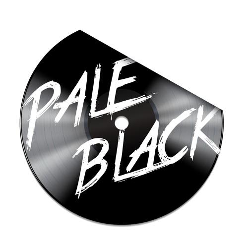 Pale Black's avatar