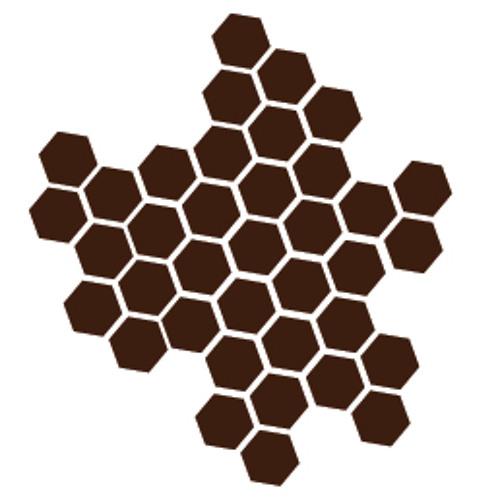 beehype's avatar