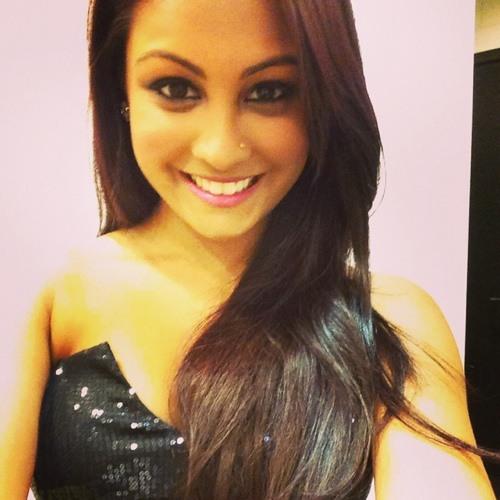 Shradha Patel's avatar