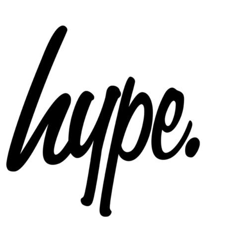 Stereo-hype's avatar