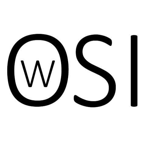 One-Way Gaming's avatar