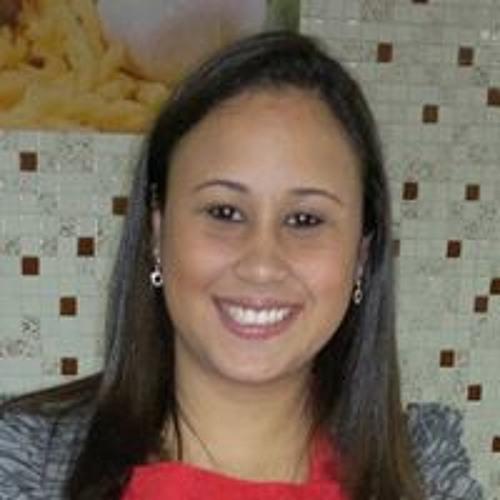 Roberta da Costa's avatar