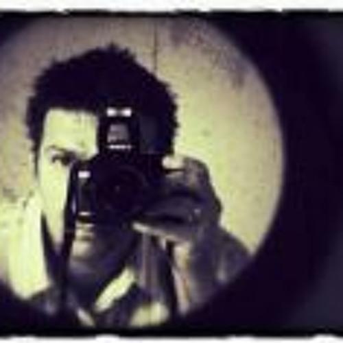Braybacker's avatar