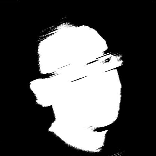 BenniSines's avatar