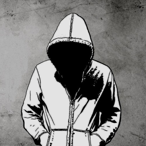 Scratch97's avatar