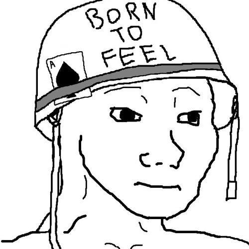 Adrian Chiru's avatar