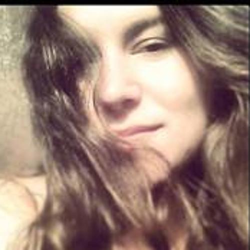Sarah Nicole Thomas's avatar