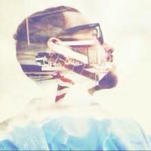 Theodore_Candido™'s avatar