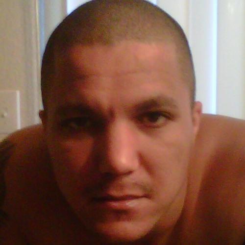 ima_beast3's avatar