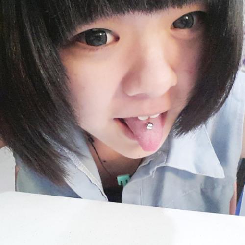 Babysheue Tian's avatar