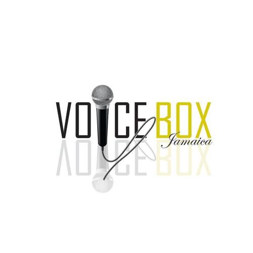 Voicebox Jamaica's avatar