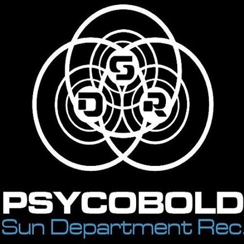 Psycobold - S.D.R.'s avatar