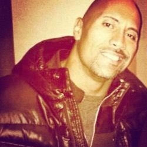 Sultan Alnajdi's avatar