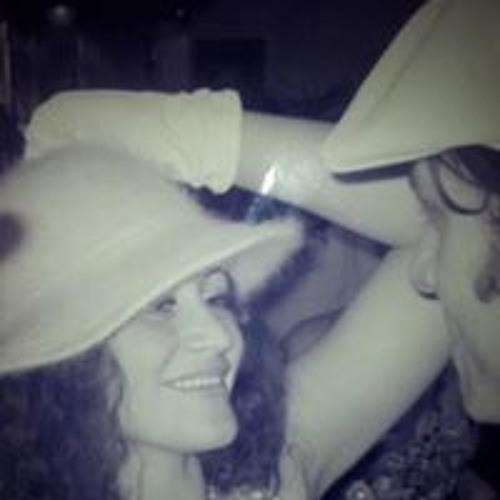 Alexandra Spijkers's avatar