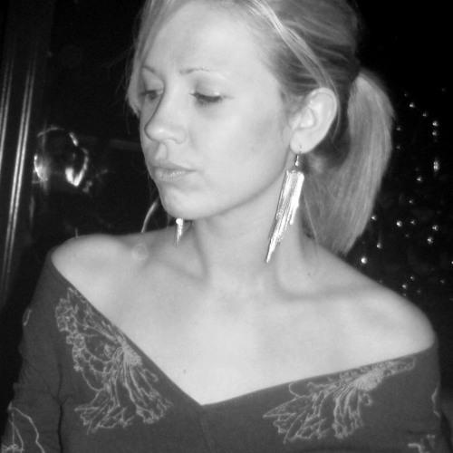 Marina  Radeva's avatar