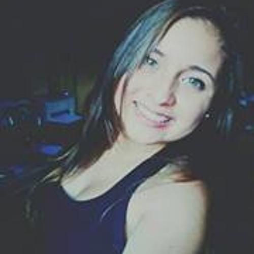 ba2145698's avatar