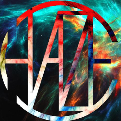 HVZE's avatar