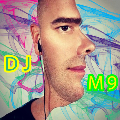 Miller Vitor's avatar