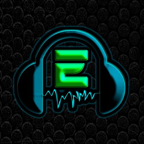 ElectroBeats Rosario's avatar