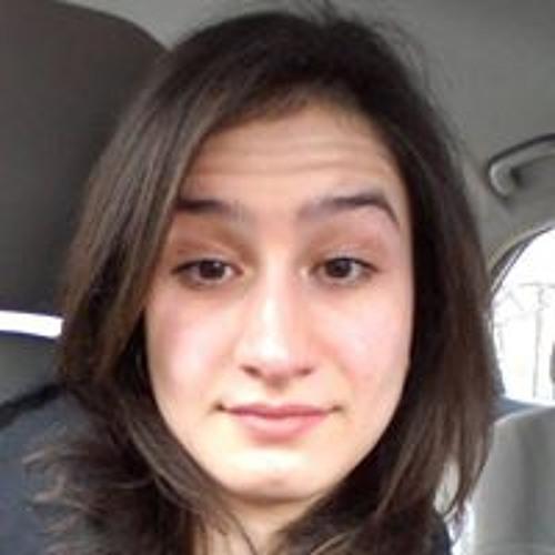 Jesica Capone's avatar