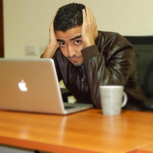Mohamed Galal 28's avatar